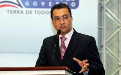Rui Costa cancela compromissos na Região de Irecê