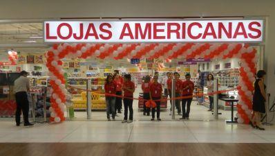 Lojas Americanas abre inscrições para programa de trainee