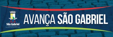 Avança São Gabriel: Hipólito Rodrigues lança programa de Desenvolvimento Urbano