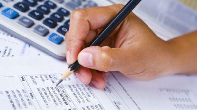 Imposto de Renda: MEI precisa declarar?
