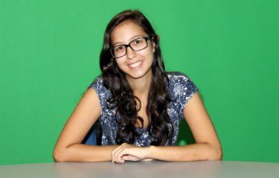 Baiana de 17 anos é aprovada em medicina em seis universidades