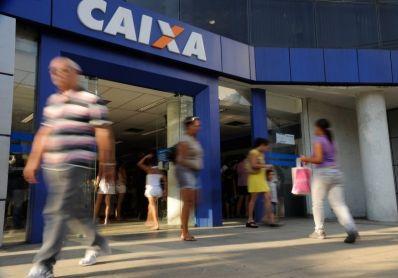 FGTS: mais de 200 mil baianos têm direito ao saque das contas inativas