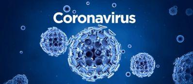 COVID-19: Ibititá suspende eventos e pede atitude preventiva da população