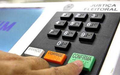 Eleições 2014: PRE vai atuar de forma preventiva