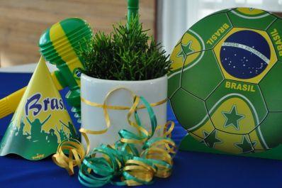 Liquida Bahia: 3ª edição começa em julho para aquecer vendas durante a Copa