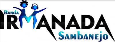 Já ouviu falar em Sambanejo?