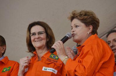 PT cede em Estados de olho na CPI da Petrobras