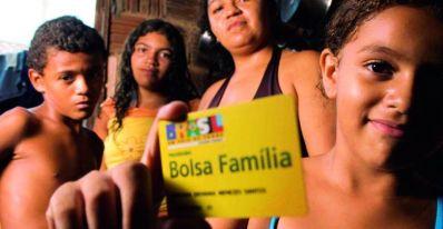 Bolsa Família: após pressão do Nordeste, governo desiste de reduzir verba