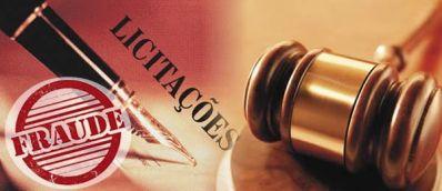PF faz operação em sete cidades baianas contra fraudes em licitações