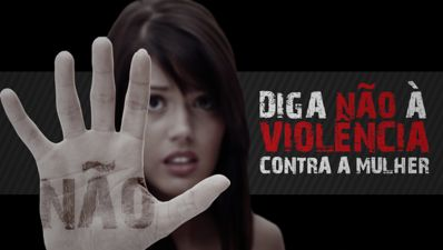 São Gabriel lança campanha de combate à violência contra a mulher