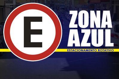 Zona Azul Irecê: Prefeitura lança guia para tirar dúvidas de usuários