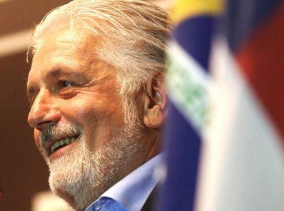 Investimentos mantêm Bahia na liderança da economia no Nordeste