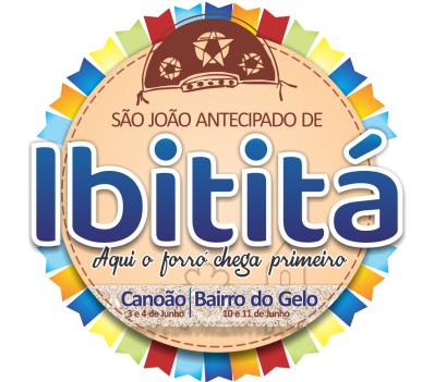 Prefeitura reforça esquema de segurança para São João de Ibititá