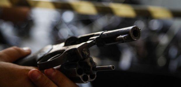 Ranking aponta Feira de Santana como uma das 50 cidades mais violentas do mundo