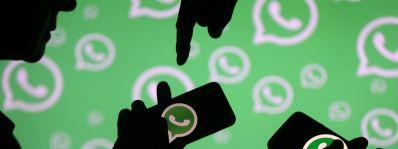 WhatsApp libera opção para impedir adição em grupos