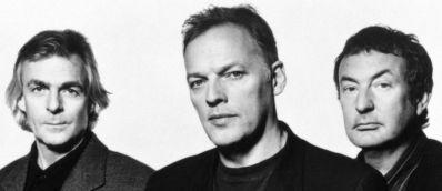 Pink Floyd confirma que 'The Endless River' será último disco