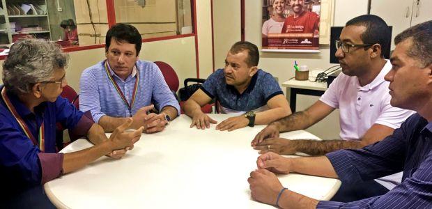 Em parceria com o BNB, Ibititá vai zerar inadimplência de produtores rurais