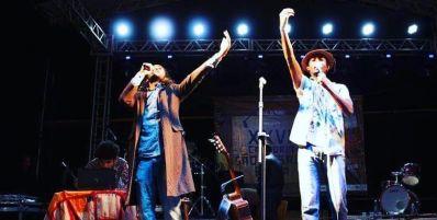 Jovens gabrielenses classificados em festivais de Música e Poesia de Ibotirama