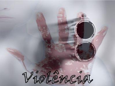 Estudo mostra que 10% dos assassinatos no mundo em 2012 aconteceram no Brasil