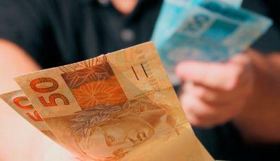 São Félix: Empréstimos consignados são objeto de denúncia contra prefeito