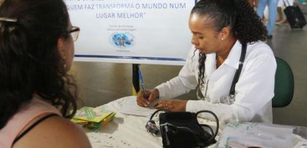 Setembro Verde incentiva doação de órgãos no estado