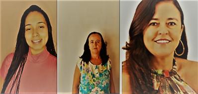 Ação pede CASSAÇÃO DE REGISTRO de 16 candidatos(as) do PP de Jussara