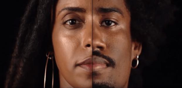 Vídeo do Governo da Bahia celebra diversidade e respeito