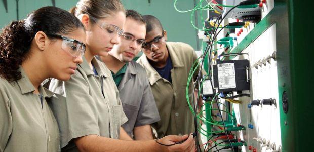 IF Baiano oferece 930 vagas para curso técnico gratuito na Bahia