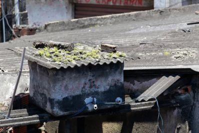 Contaminação por amianto: Sama e Saint-Gobain são condenadas a pagar R$ 31 mi por danos morais na Bahia