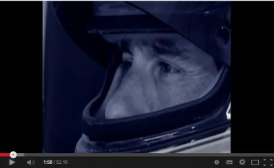 Assista documentário que conta trajetória Ayrton Senna
