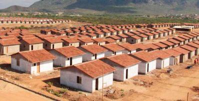 MPF aciona Caixa e construtora para reparar danos em prédios do Minha Casa, Minha Vida