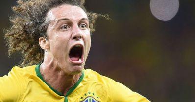 Dupla que chora e decide: Zagueiros levam Brasil à vitória e vaga nas semifinais