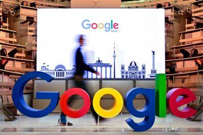 Inscrições para cursos gratuitos do Google terminam nesta sexta