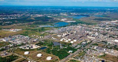 Sem acordo, Braskem admite parar fábricas