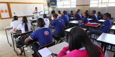 Secretaria de Educação da Bahia abre inscrições para professores