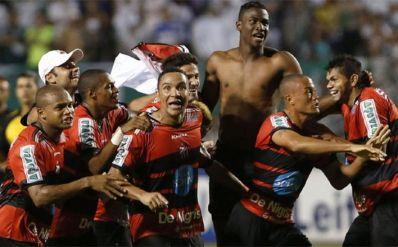 Ituano surpreende, bate o Santos e conquista bi do Paulistão