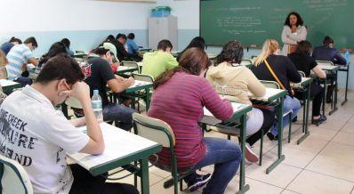 Concurso público: UFSB oferece 28 vagas com salário de R$ 8 mil