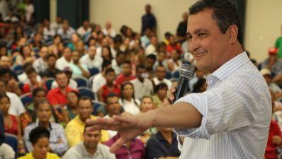 Programa de Governo Participativo apresentado no Extremo Sul