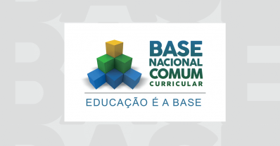 Em Jornada Pedagógica, Uibaí discute Base Nacional Curricular