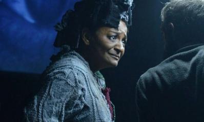 Cultura de Uibaí marca presença no Festival Latino Americano de Teatro