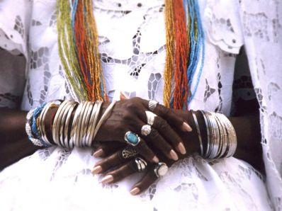 OAB-BA repudia decisão de juiz que minimiza umbanda e candomblé
