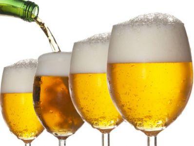 Estudo relaciona cerveja e eleições no Brasil
