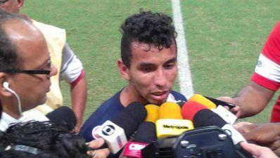 Bahia marca no fim, vence o América (MG) e avança na Copa do Brasil