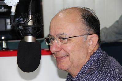 MP-BA pede cassação e prisão de prefeito de Feira de Santana