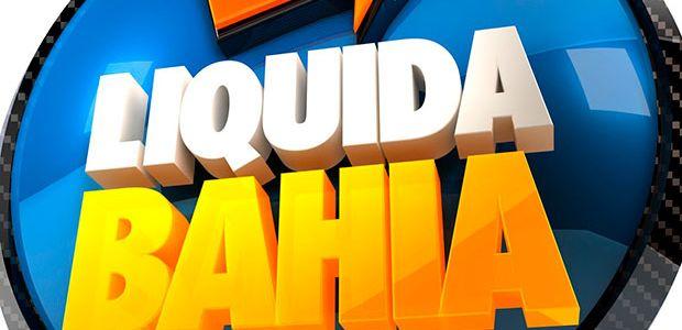 Liquida Bahia vende produtos com até 70% de desconto