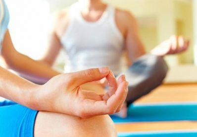 Ministério inclui ioga, biodança, meditação e outras 11 terapias no SUS
