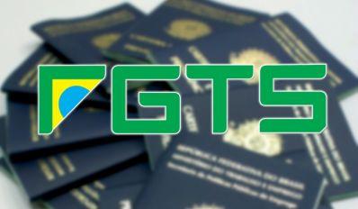 Trabalhadores irão receber R$ 7 bi do lucro do FGTS
