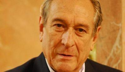 Morre, aos 81 anos, Paulo Goulart