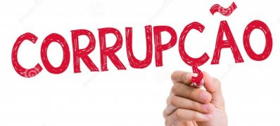 Corrupção atrapalha empresários de pequenos negócios