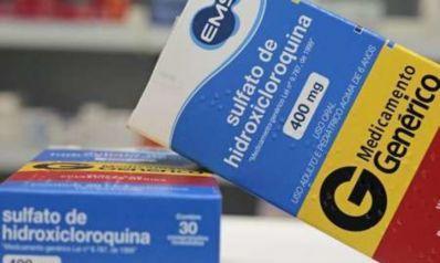 Anvisa alerta para riscos da automedicação